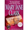 Do You Promise Not To Tell? - Mary Jane Clark