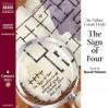 The Sign of Four - David Timson, Arthur Conan Doyle