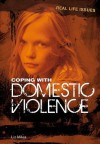 Coping with Domestic Violence - Liz Miles