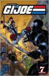 Classic G.I. Joe, Volume 7 - Larry Hama, Marshall Rogers, William Johnson, Russ Heath, Ron Wagner, Andy Mushynsky, Danny Bunlanadi