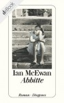 Abbitte (German Edition) - Ian McEwan, Bernhard Robben