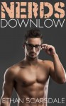 Nerds Downlow (Str8 Studs Downlow) - Ethan Scarsdale