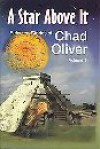 A Star Above It and Other Stor - Chad Oliver