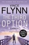 Third Option - Vince Flynn