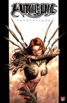Witchblade Revelations (Witchblade Vol 2) (2nd) - Christina Z., David Wohl, Michael Layne Turner