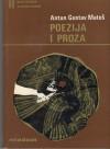 Poezija i proza - Antun Gustav Matoš