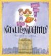 Natalie & Naughtily - Vincent X. Kirsch