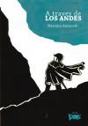 A través de Los Andes - Mariano Antonelli