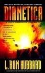 Dianetica: A ci - L. Ron Hubbard