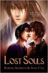 Lost Souls - Barbara Sheridan, Anne Cain