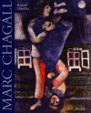 Marc Chagall: Origins and Paths - Marc Chagall