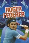 Roger Federer - Jason Glaser