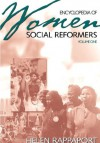 Encyclopedia of Women Social Reformers - Helen Rappaport, Marian Wright Edelman