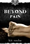 Beyond Pain - Kit Rocha