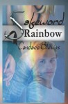 Safeword Rainbow - Candace Blevins