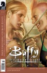 Buffy the Vampire Slayer: Predators and Prey - Drew Z. Greenberg, Georges Jeanty, Andy Owens, Michelle Madsen, Richard Starkings, Joss Whedon