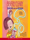Ramona and Her Mother (Ramona Quimby Series, Book 5) - Beverly Cleary, Stockard Channing