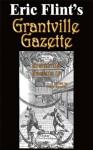 Grantville Gazette Volume 15 - Eric Flint, Paula Goodlett, Garrett W. Vance