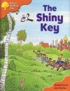 The Shiny Key (Oxford Reading Tree, Stage 6, More Stories A, Magic Key) - Roderick Hunt, Alex Brychta