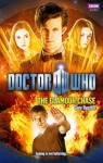 Doctor Who: The Glamour Chase - Gary Russell