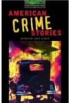 American crime stories - John Escott