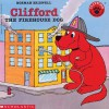 Clifford, the Firehouse Dog - Norman Bridwell