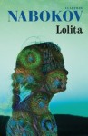 Lolita - Vladimir Nabokov, Michał Kłobukowski