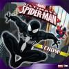 Ultimate Spider-Man: Venom!: 4 - Marvel Press, DBG