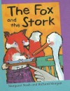 The Fox and the Stork - Margaret Nash, Aesop