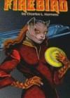 Firebird - Charles L. Harness