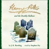 Harry Potter and the Deathly Hallows (Harry Potter Signature Edition) - J.K. Rowling