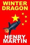 Winter Dragon - Henry Martin