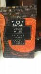 Oscar Wilde: Selected Poems (Phoenix Poetry) - Oscar Wilde, Robert Mighall