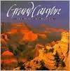 Grand Canyon: The Vault of Heaven - Susan Lamb, Pam Frazier, Gary Ladd, Tom Bean