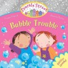 Bubble Trouble - Vivian French