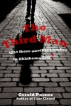 The Third Man: Was there another bomber in Oklahoma City? - Gerald Posner