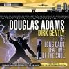 Dirk Gently: The Long Dark Tea-Time of the Soul (Dramatised) - Douglas Adams