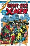 The Uncanny X-Men Omnibus Volume 1 - Chris Claremont, Len Wein, Bill Mantlo, John Byrne