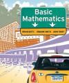 Basic Mathematics - Brian Goetz, Graham Smith, John Tobey