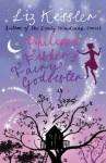 Philippa Fisher's Fairy Godsister - Liz Kessler, Katie May