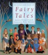 The Kingfisher Book of Fairy Tales (Kingfisher Book Of...) - Vivian French