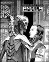 Angela Della Morte: Podemos destruir el alma - Salvador Sanz
