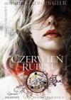 Czerwień rubinu - Kerstin Gier