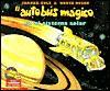 El Autobus Magico En El Sistema Solar (Autobus Magico) - Joanna Cole