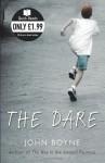 The Dare - John Boyne