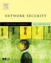 Network Security: A Practical Approach - Jan Harrington