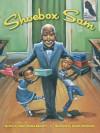 Shoebox Sam - Mary Brigid Barrett, Frank Morrison