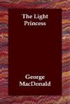The Light Princess - George MacDonald