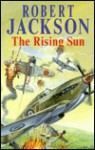 The Rising Sun - Robert Jackson