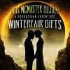 Winterfair Gifts - Lois McMaster Bujold, Grover Gardner
